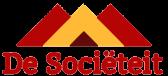 De Sociëteit